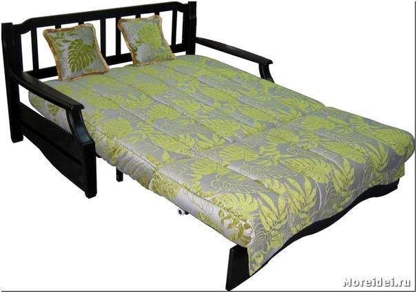 маленькие диваны для спальни