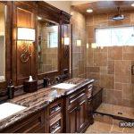 Варианты ремонта ванной комнаты — советы экспертов