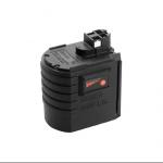 Аккумуляторный перфоратор: применение, плюсы и минусы