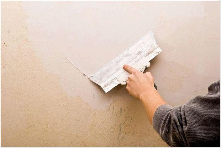 Дизайн покраски стен в квартире фото > f3c842d7c0a4fc