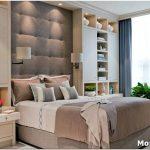 7 Шагов для гармоничного дизайна спальни 7 кв.м