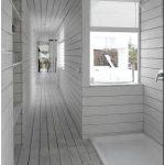 Дизайн коридора в доме — идеи оформления