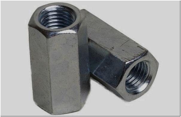 Удлиненные метизы – особенный тип крепежа