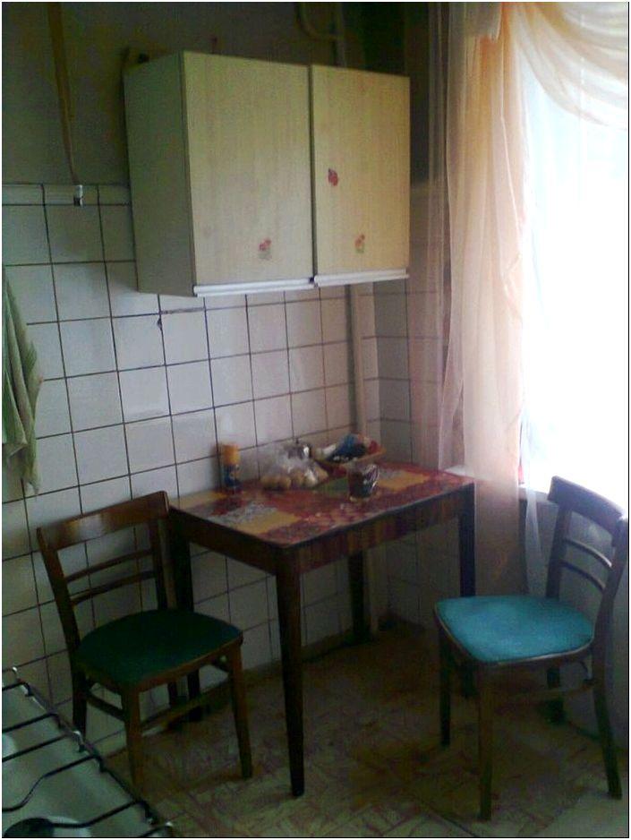 Кухня | Записи в рубрике Кухня | Дневник Ажедан : LiveInternet ...