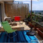 Ограждения для балконов — 15 фото идей офомления