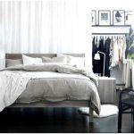 Кровати икеа – выбор, свидетельствующий о вкусе и практичности