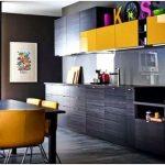 Декор комнаты подростка: разные варианты и оригинальные идеи