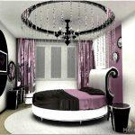 Рекомендации дизайнеров: как расставить мебель в маленькой спальне?
