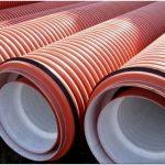Диаметр труб для водопровода: доверяем выбор профессионалам