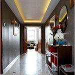 Как определить стиль и цветовую гамму оформляя интерьер небольшого коридора