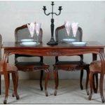 Выбираем мебель из китая
