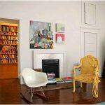 Стулья для дома: разновидности и особенности выбора