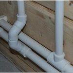 Разводка водоснабжения в квартире – варианты устройства