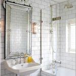 Фен-шуй ванной комнаты: советы по обустройству