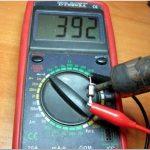 Проверка различных транзисторов: правила и рекомендации