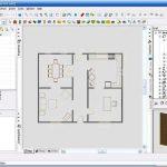 Floorplan 3d: от реконструкции объектов до ландшафтного дизайна