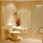 С чего начать ремонт в ванной – последовательность работ