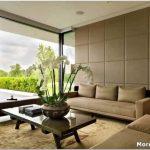 Звукоизоляция стен в квартире: возможные варианты и проведение работ