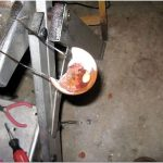 Чем защитить монтажную пену – свойства самого герметика и методы его защиты