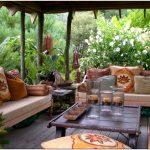 Дизайн крыльца дома — 11 интересных идей