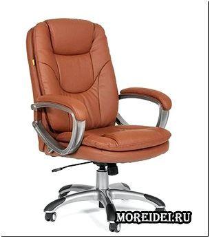 офисное-кресло