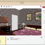 Какую программу выбрать для проектирования кухни?