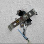 Люстры под потолок: хитрости и тонкости