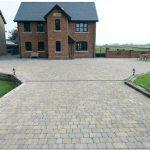Как выбрать производителя качественной тротуарной плитки?