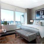 Как сделать квартиру уютной — 4 полезных совета