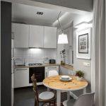 Фото примеры лучших дизайн интерьеров для квартиры хрущевки