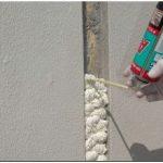 Полиуретановая монтажная пена — необходимый герметик в строительстве!