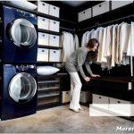 Покупка сушильной машины: важные критерии выбора