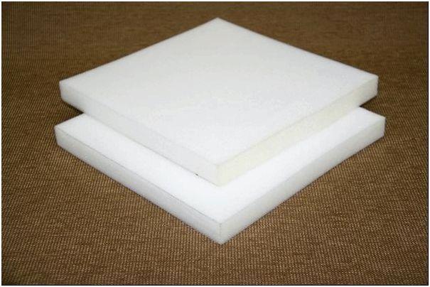 Часто материал выпускается в листах