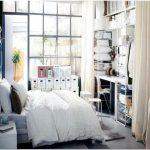 Лучшие идеи 2012 года от ikea для дизайна интерьера спальни
