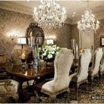 Элитная мебель из массива дуба — всерьез и надолго