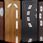 Как правильно выбрать двери