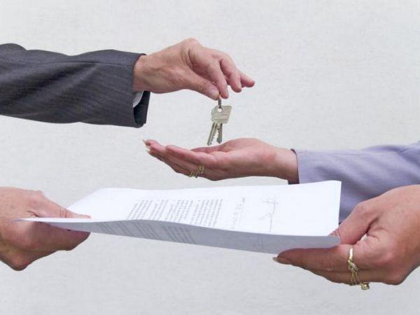 Квартира в новостройке: что получает покупатель?