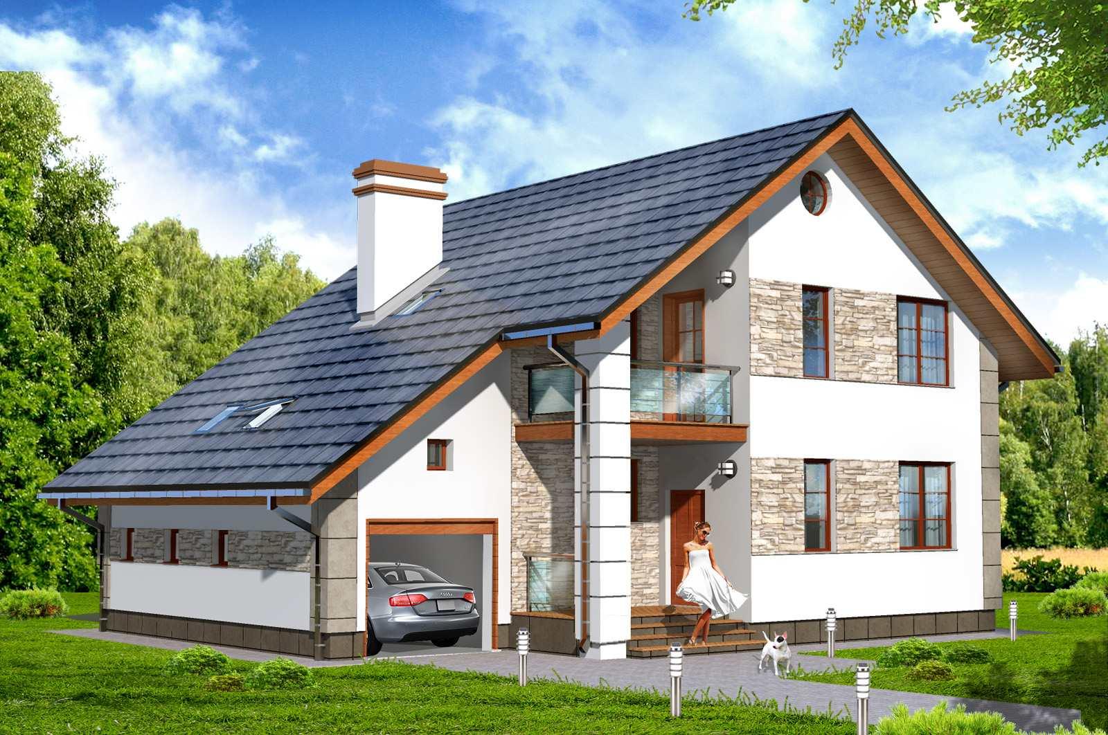 Картинки по запросу Проекты домов и коттеджей от профессионалов