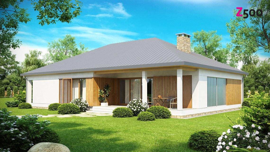 Картинки по запросу Проектное бюро DOM4M - лучшие проекты домов и коттеджей со всего мира
