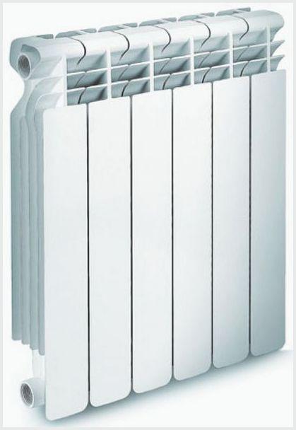 Радиаторы водяного отопления: виды, характеристики, способы расчета и рекомендации по выбору.