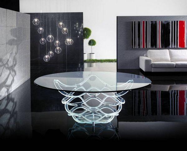 Какая бывает мебель