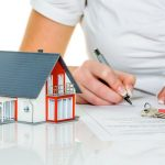 Подводные камни ипотечного кредитования