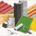 Как выбрать строительные материалы