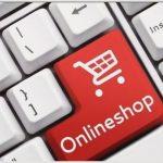 Покупки в интернет-магазинах: доступно по цене, удобно, быстро