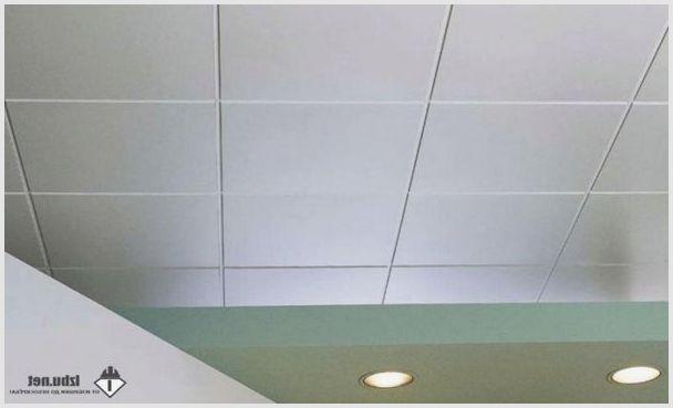 Как применяется полистирольная плитка для потолка?
