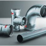 Какие трубы выбрать для водоснабжения