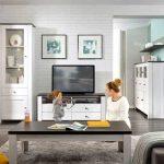 Что такое модульная мебель?