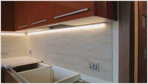 Плюсы LED-освещения