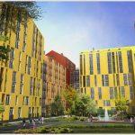 Как выбрать новую квартиру