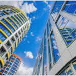 Приобретаем недвижимость — всегда полезна помощь специалиста